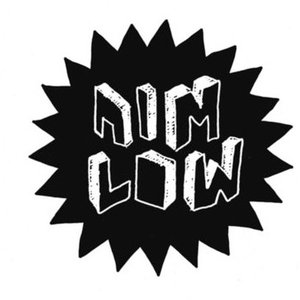 Aim Low Music