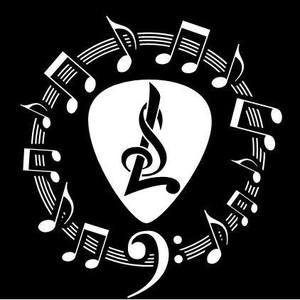 Sam Letric Music