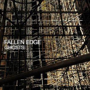 Fallen Edge
