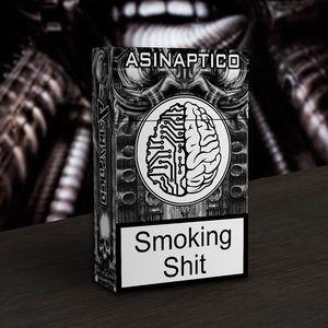 Asináptico