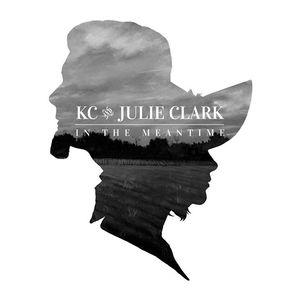 KC & Julie Clark