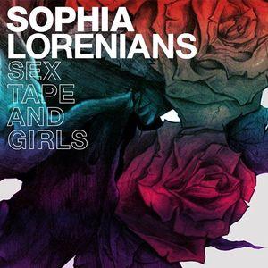 Sophia Lorenians