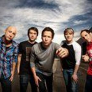 Simple PLAN Indonesia