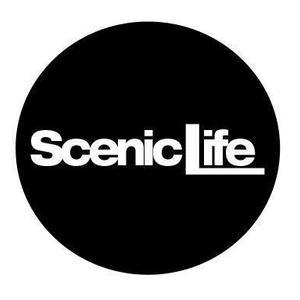 Sceniclife
