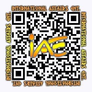International Affairs Ent.
