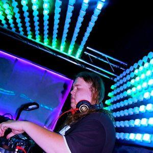 DJ Zavik
