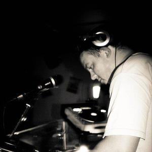 DJ Kevz (Belgium)