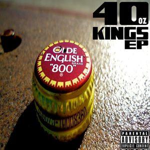 40oz Kings