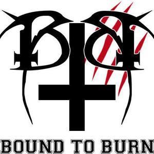 Bound To Burn