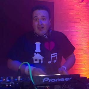 DJ TL