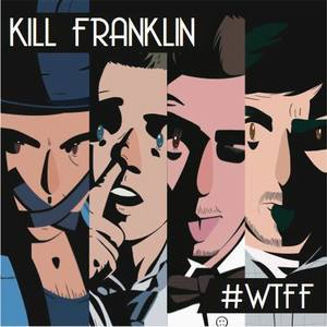 Kill Franklin