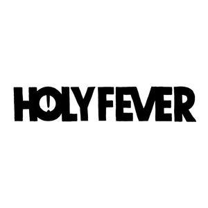 Holy Fever