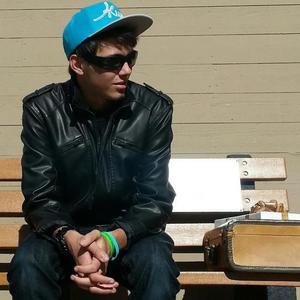 DJ Compel