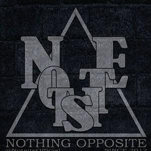 Nothing Opposite