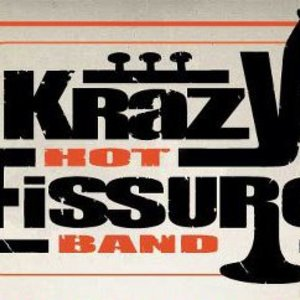 Krazy Hot Fissure Band