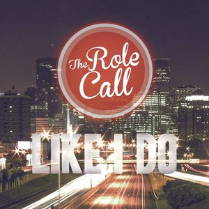 The Role Call