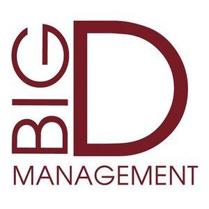 Big D Management
