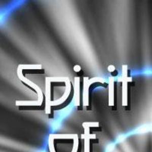 Spirit Of Sound