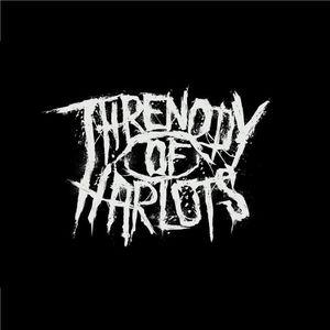 Threnody of Harlots