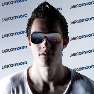 Jarco Moore
