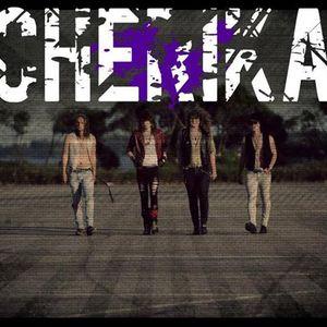 Cherika