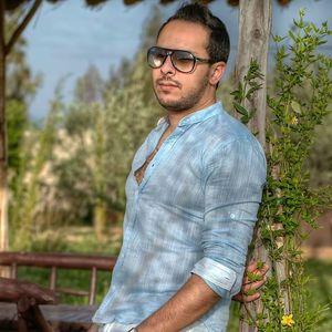 Mohcine Tizaf