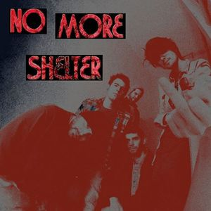 No More Shelter