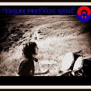 Taylor Portwine Music