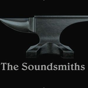 The Soundsmiths