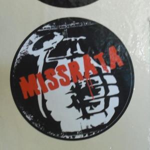 MISSRATA