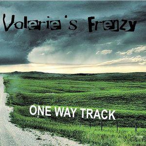 Valerie's Frenzy