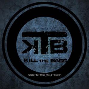 Kill The Bass
