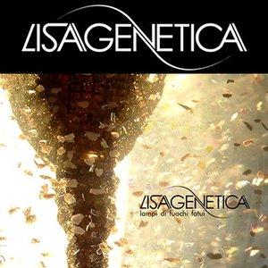 Lisagenetica