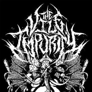 The Vile Impurity