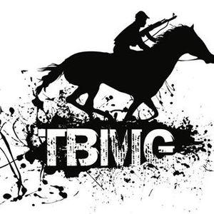 ThurowBredz Music Group