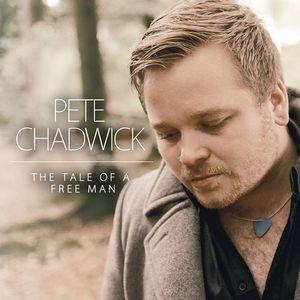 Pete Chadwick Music