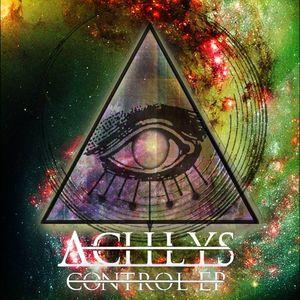 Achlys