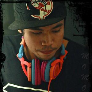 DJ Static James