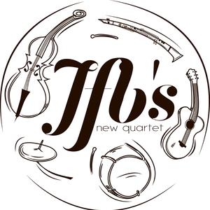 JFB's New Quartet
