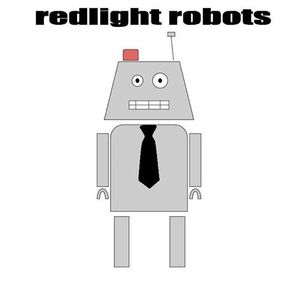 Redlight Robots