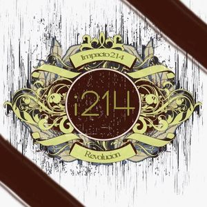 Impacto214