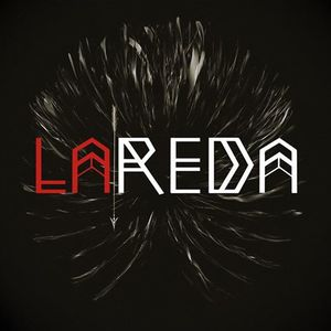 La'Reda
