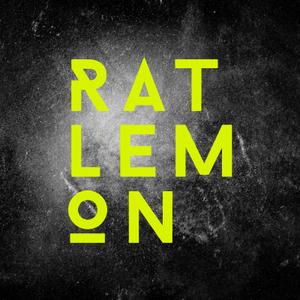 Rat Lemon's Music