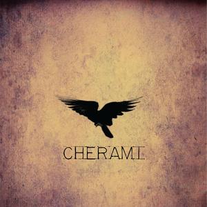 Cherami