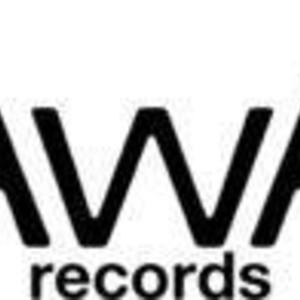 AwA Records