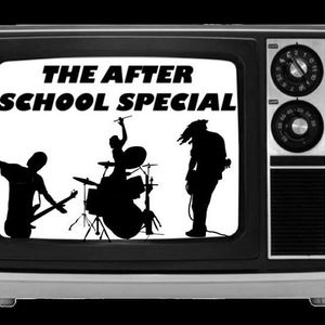 The After School Special