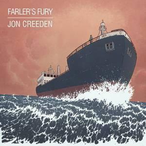 Farler's Fury