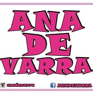 ANADEVARRA