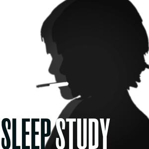 Sleep Study