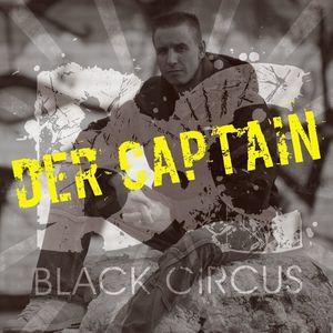 Der Captain (BunkerTV Radio)